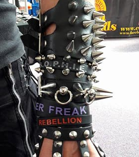 studs-and-bands